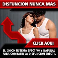 DisfuncionErectil-banner200x200